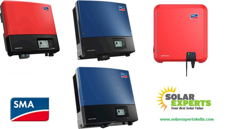 sma-solar-inverter-price-india-experts