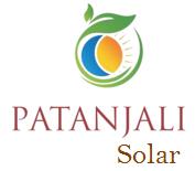patanjali solar price in india