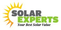Solar Experts